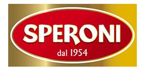 oleificio Speroni